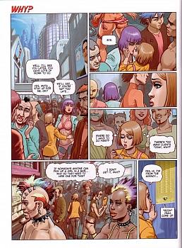 4-girlfriends-3017 free hentai comics