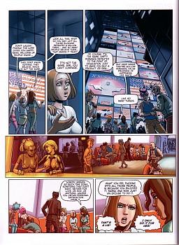4-girlfriends-3033 free hentai comics
