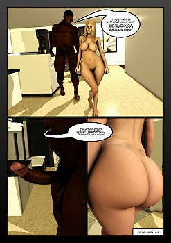 a-dead-king-is-a-replaced-king025 free hentai comics