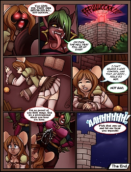 a-knight-with-the-sorceress-apprentice008 free hentai comics