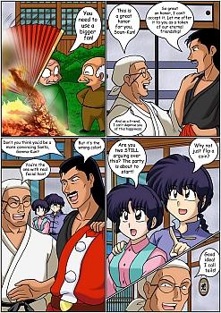 a-ranma-christmas-story004 free hentai comics