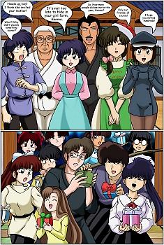a-ranma-christmas-story007 free hentai comics