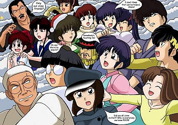 a-ranma-christmas-story008 free hentai comics