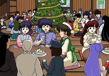 a-ranma-christmas-story009 free hentai comics