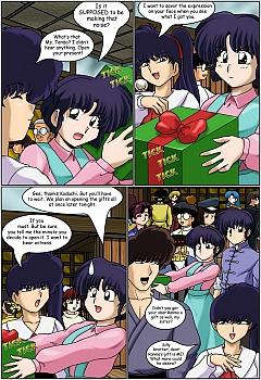 a-ranma-christmas-story011 free hentai comics