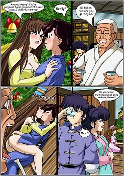 a-ranma-christmas-story015 free hentai comics