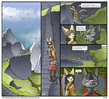 a-tale-of-tails-2-flightful-dreams007 free hentai comics