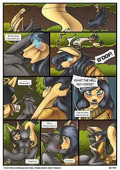 a-tale-of-tails-2-flightful-dreams014 free hentai comics