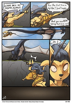 a-tale-of-tails-2-flightful-dreams027 free hentai comics