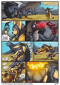 a-tale-of-tails-2-flightful-dreams034 free hentai comics