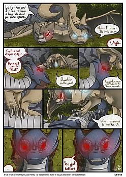 a-tale-of-tails-2-flightful-dreams038 free hentai comics