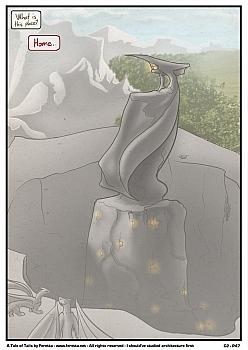 a-tale-of-tails-2-flightful-dreams049 free hentai comics