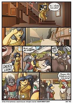 a-tale-of-tails-2-flightful-dreams056 free hentai comics