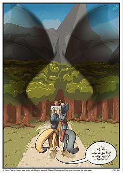 a-tale-of-tails-2-flightful-dreams063 free hentai comics