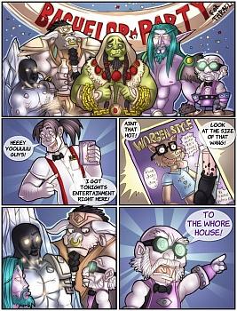 a-warcraftian-bachelor-party002 free hentai comics