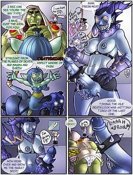a-warcraftian-bachelor-party007 free hentai comics