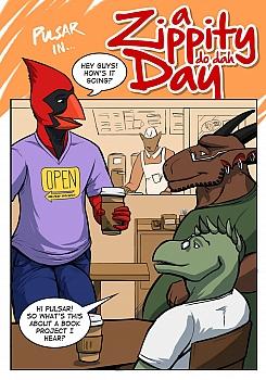 a-zippity-do-dah-day002 free hentai comics