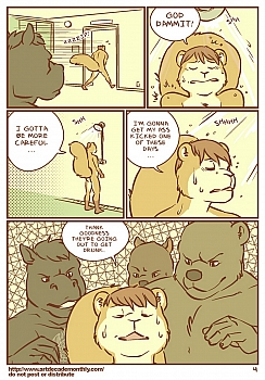 abe-rape005 free hentai comics