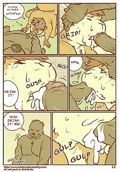 abe-rape023 free hentai comics