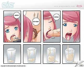 aia021 free hentai comics