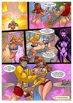 alicia-goes-wonderland-1023 free hentai comics
