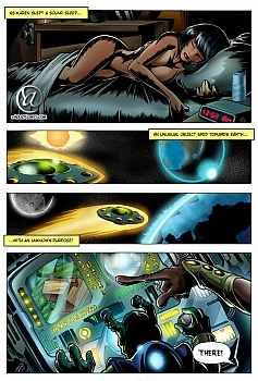 alien-abduction-1-unexpected-visitors003 free hentai comics