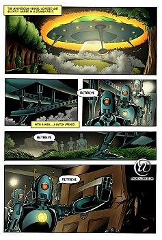 alien-abduction-1-unexpected-visitors004 free hentai comics