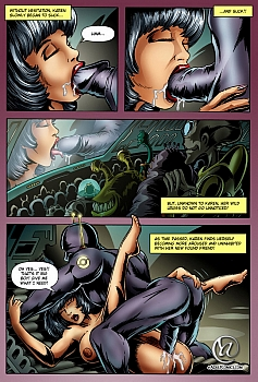 alien-abduction-1-unexpected-visitors007 free hentai comics