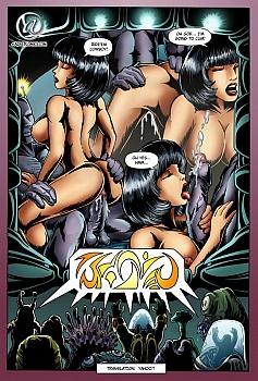 alien-abduction-1-unexpected-visitors008 free hentai comics
