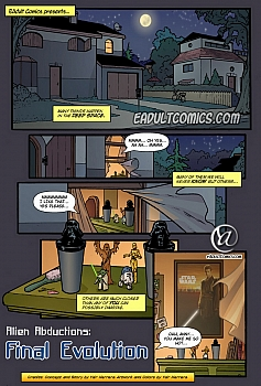 alien-abduction-2-final-evolution002 free hentai comics
