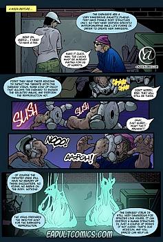alien-abduction-2-final-evolution004 free hentai comics