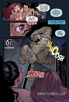 alien-abduction-2-final-evolution011 free hentai comics