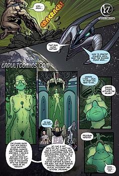 alien-abduction-2-final-evolution013 free hentai comics