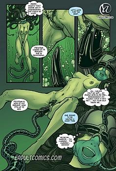 alien-abduction-2-final-evolution014 free hentai comics