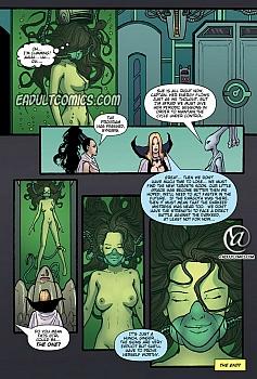 alien-abduction-2-final-evolution016 free hentai comics