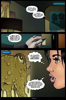 alien-winter048 free hentai comics