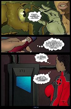 alien-winter049 free hentai comics