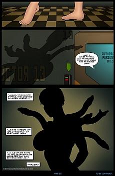 alien-winter056 free hentai comics