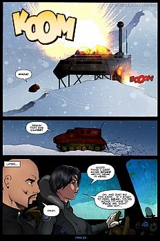 alien-winter060 free hentai comics