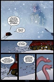 alien-winter061 free hentai comics