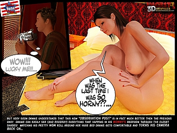 american-home-videos-burn-after-watching015 free hentai comics
