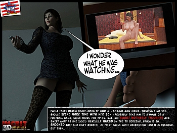 american-home-videos-burn-after-watching027 free hentai comics