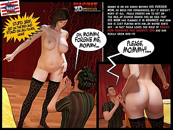american-home-videos-burn-after-watching041 free hentai comics