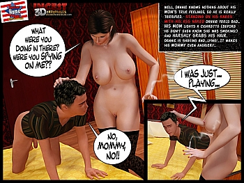 american-home-videos-burn-after-watching042 free hentai comics