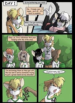 amy-s-little-lamb-summer-camp-adventure003 free hentai comics