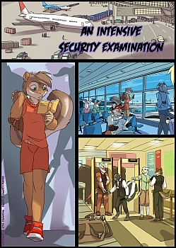 an-intensive-security-examination002 free hentai comics