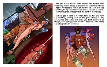 an-ordinary-day016 free hentai comics