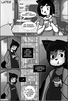 ask-koda005 free hentai comics
