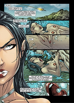 asspen002 free hentai comics