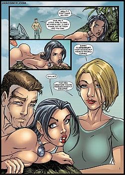asspen006 free hentai comics